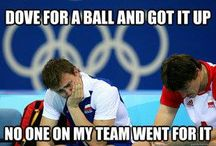 volleyballhumor