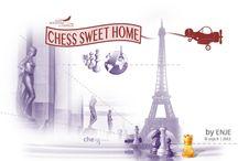 ChessSolidarity / www.chess-solidarity.com