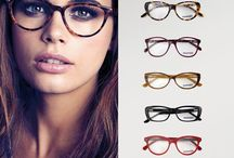 GOZLUK MODASİ (GLASSES FASHİON )