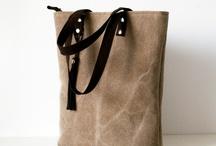 big bags - duże torby