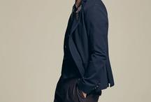 Kim Jae Wook❤