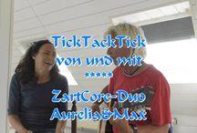 ZartCore-Duo Aurelia&Max