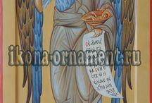 αγιος ιωαννης προδρομος