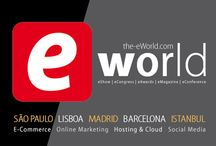 eShow Barcelona / events