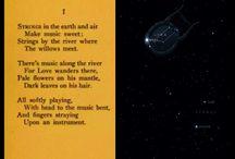 Mythos from stars