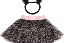 Dress Up - Baby/Toddler Products I Love / ...and intend to buy