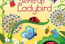 New Usborne Books l March 2015 / New titles from Usborne this month