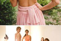 Annas bröllop