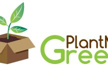Go Green Tips / Tips on how to be environmentally conscious and live a healthier, happier life