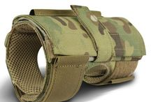 Army gear/ tactical / This is great product