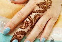 tetovani ruka