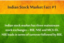 Facts on Stock market