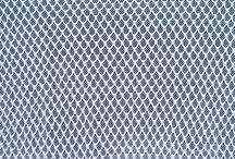 textil focus
