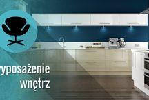 Kitchen / #kitchen #kuchnia #homedecor #design