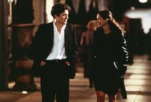 Notting Hill (movie)