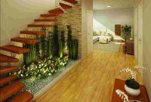 casa new