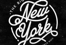 Little NY
