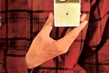 Eric Lamar Emerson gadgets