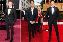 Tux Tips! / Tuxedo fit and style advice straight from the experts at Absolutely Fitting!