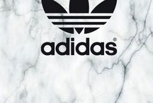 wallpapers adidas