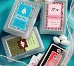 Most Popular Wedding Favors / Our most popular and best selling wedding favors! / by With This Favor