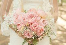 .~wedding bouQuet~.