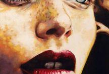 Art / by Lynde Yandow