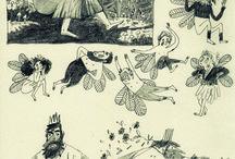 drawings drawings