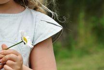 Tutos et inspirations Fille / tutos et idées du net à coudre pour ma fille