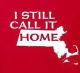 Where I come from...