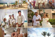 Roets Wedding