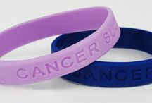 Fundraising for Cancer / The Perfect Products for Cancer Fundraising and Cancer Relays....you will find it here! / by Choose Hope