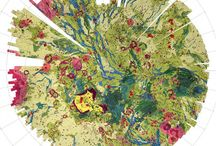 Cartography_101