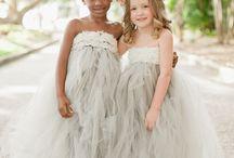 Bruiloft | De Kids