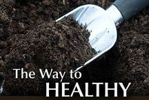 Fresh Organic Gardening eBooks / Gardening ebooks from Fresh Organic Gardening
