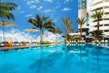 Hotels - San Diego, USA / Hotels in San Diego, USA  www.HotelDealChecker.com