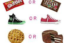which do u preffer