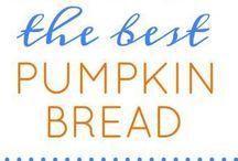 Breads,muffins etc