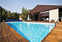 4 Bedroom Villa, Pool, 3000 sqm Property in Snagov Romania
