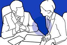 comunicacion tips