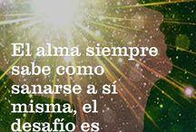 Espíritu_alidad