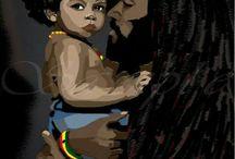 Power Within Black Men