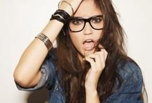 Girls n' Glasses