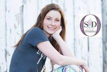 Stillbirthday Birth & Bereavement Support Needs Your Support / by Heidi Faith
