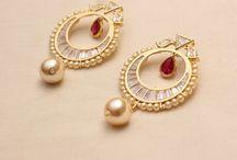 Jewellery Corner