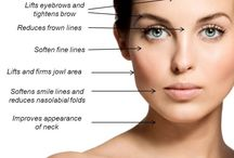 Trim Face Lines And Folds And Firm Saggy Facial Muscle Using Face Massaging Workouts / Get A No Surgery Facelift By With Face Toning Routines