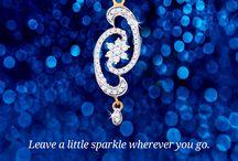 Nakshatra Sparkles / weekly posts