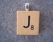 J is for Jones / by Lori Ryan-Jones