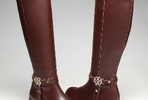 Tory Burch Outlet, Cheap Tory Burch Shoes Online / Tory Burch Outlet Online / by Ugg Nike Gucci Shoes For Cheap
