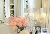 Beauty'room